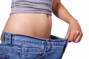 Bajar de peso gracias a las pastillas para adelgazar: Efectos y Recomendaciones