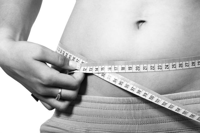 Asumiendo el Reto de bajar de peso