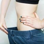 Pastillas naturales para perder peso