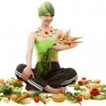Consejos útiles en tus comidas para bajar de peso