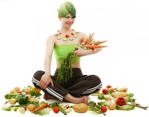 Consejos útiles en tu alimentación
