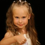 Tips para niños bajar de peso