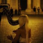 Buena Música a tu salud