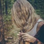 La pérdida del cabello y la alopecia