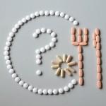 Medicamentos para el dolor