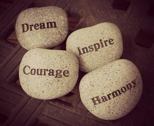Momento ideal para buscar motivación