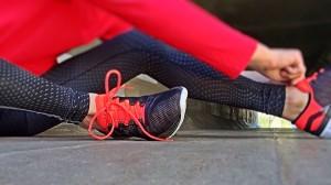 Entrenadores personales para mantener tu cuerpo en forma