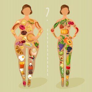 ¿Crees en las dietas milagrosas?