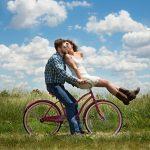 Cómo sobrevivir a un viaje en pareja